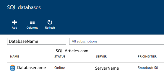 sql_azure_dynamic_data_masking_2