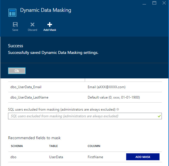 sql_azure_dynamic_data_masking_6