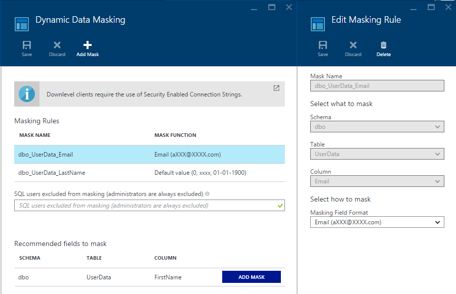 sql_azure_dynamic_data_masking_7