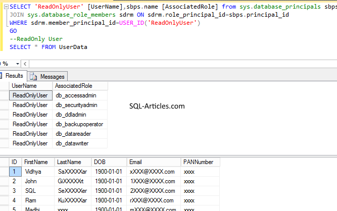 sql_server_2016_dynamic_data_masking_2