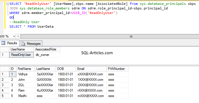 sql_server_2016_dynamic_data_masking_4