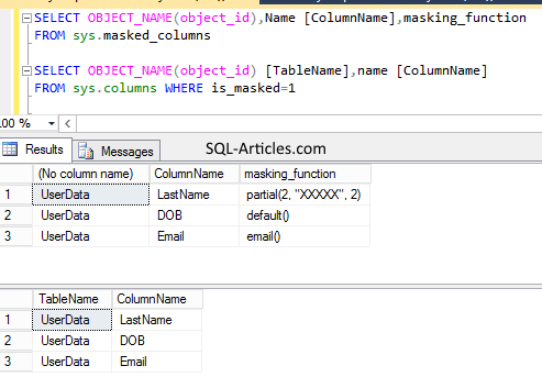 sql_server_2016_dynamic_data_masking_5