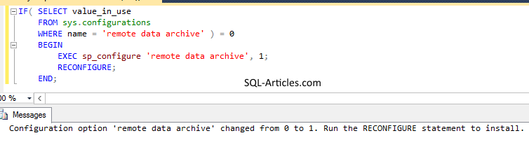 sql_server_2016_stretch_database_1