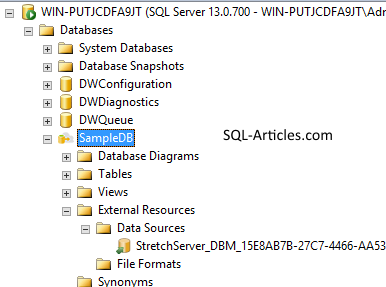 sql_server_2016_stretch_database_12