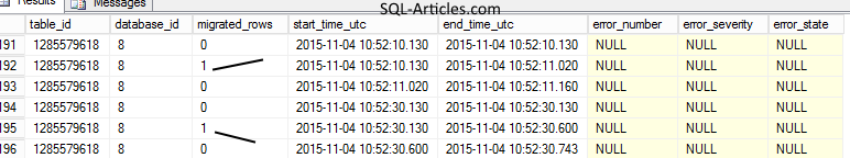 sql_server_2016_stretch_database_13
