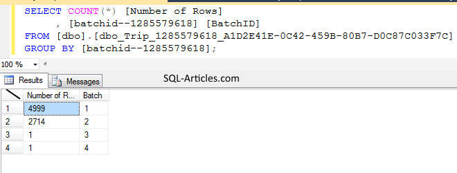 sql_server_2016_stretch_database_14