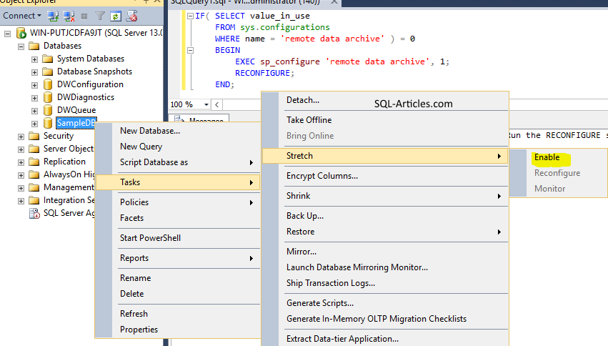 sql_server_2016_stretch_database_2