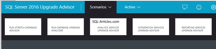 sql_server_2016_upgrade_advisor_2
