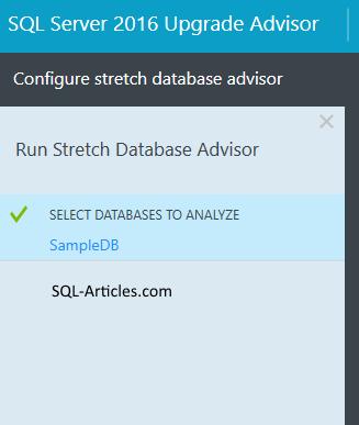 sql_server_2016_upgrade_advisor_5