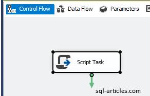 ssms2016_ssis2014_deployment_1