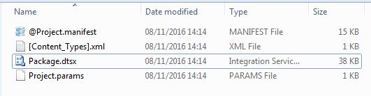 ssms2016_ssis2014_deployment_3
