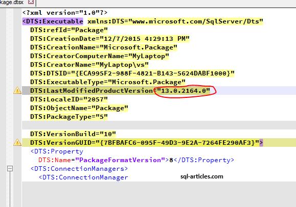 ssms2016_ssis2014_deployment_7