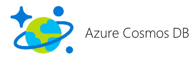 Provisioning Azure Cosmos DB using Powershell