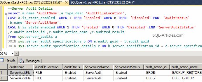 audit_details_1