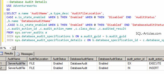 audit_details_2