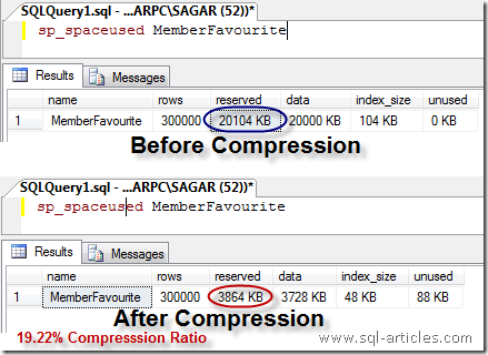 data_compression_part1_1