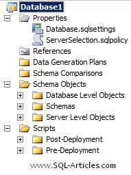 data_tier_application_1