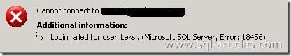 error_18456_9