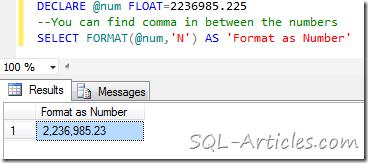 format_4