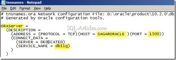 oracle_linked_server_3