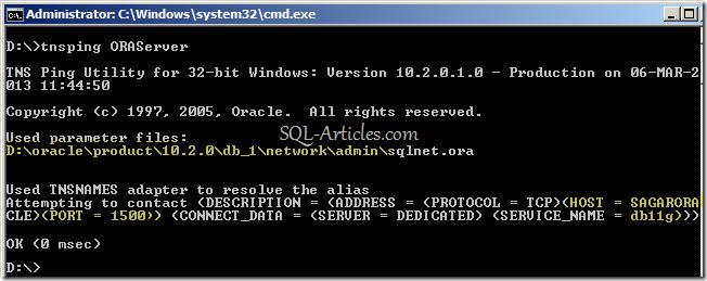 oracle_linked_server_4