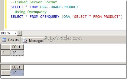 oracle_linked_server_7