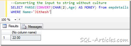 parse_1