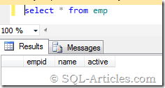 rollback_ssis_6