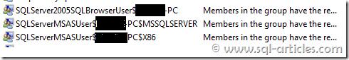 service_account_sql_2012_3