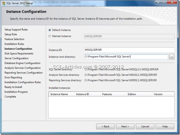 sql_2012_install_10