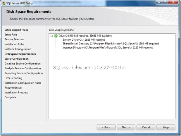 sql_2012_install_11
