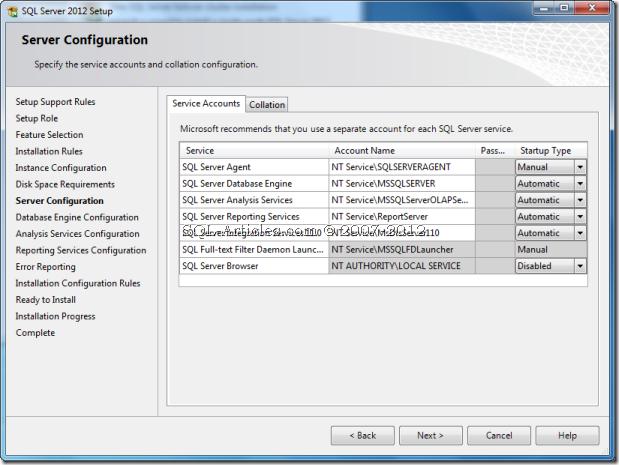 sql_2012_install_12