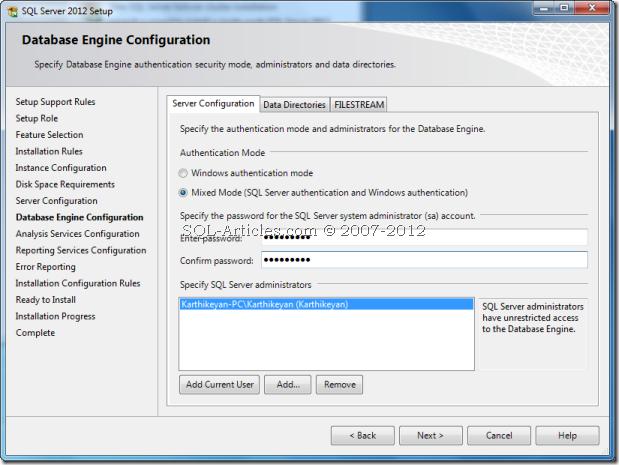 sql_2012_install_13