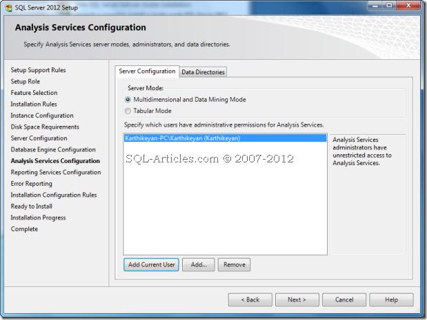 sql_2012_install_14