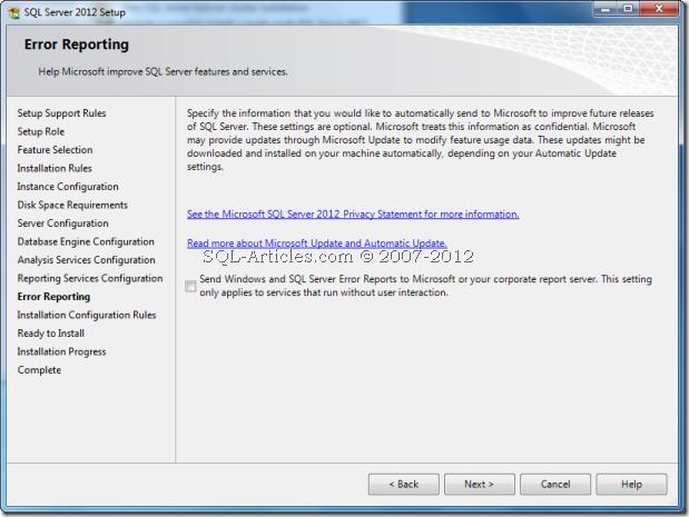 sql_2012_install_16