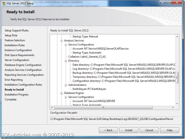 sql_2012_install_18