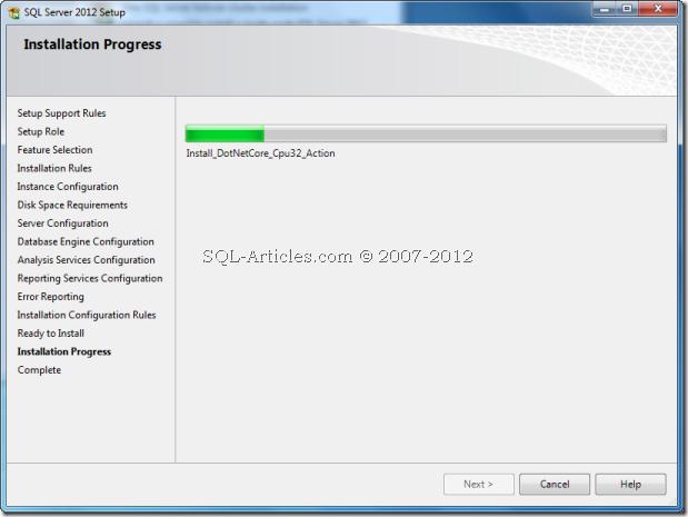 sql_2012_install_19