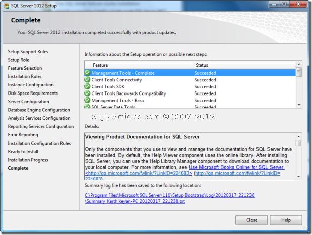 sql_2012_install_20
