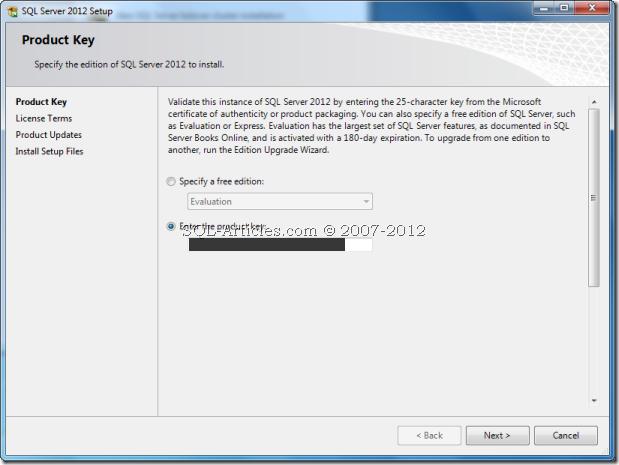 sql_2012_install_3