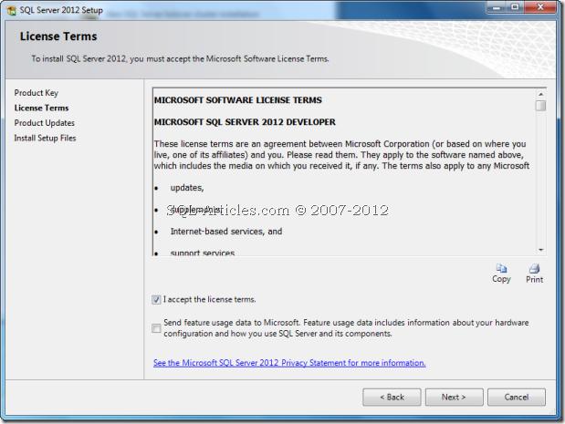 sql_2012_install_4