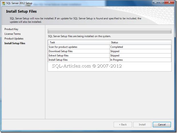 sql_2012_install_5