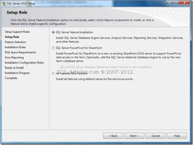 sql_2012_install_7
