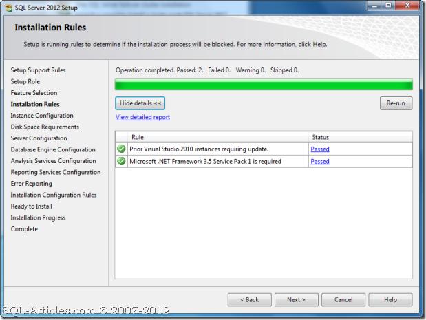sql_2012_install_9