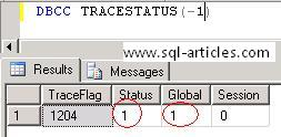 trace_flag_4